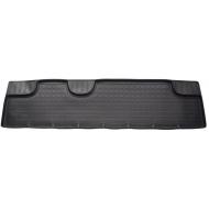 """Коврики """"Норпласт"""" в салон (3 ряд) Cadillac Escalade IV 2014-2020. Артикул NPA00-C10-351"""