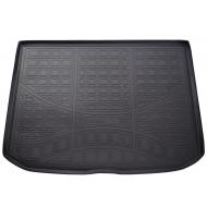 "Коврик ""Норпласт"" в багажник Audi A3 8V хэтчбек 2012-2020. Артикул NPA00-T05-150"
