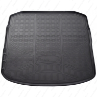 "Коврик ""Норпласт"" в багажник Audi A3 8VA седан 2012-2020. Артикул NPA00-T05-151"