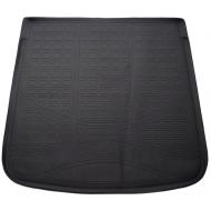 "Коврик ""Норпласт"" в багажник Audi A5 I 8Т хэтчбек 2008-2016. Артикул NPA00-T05-350"