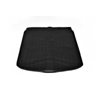 "Коврик ""Норпласт"" в багажник Audi A6 C8 2018-2020. Артикул NPA00-T05-410"