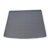 """Коврик """"Норпласт"""" в багажник BMW X1 F48 2014-2020. Артикул NPA00-T07-510"""