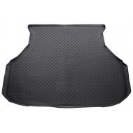 "Коврик ""Норпласт"" в багажник Datsun On-Do седан 2014-2020. Артикул NPA00-T16-400"