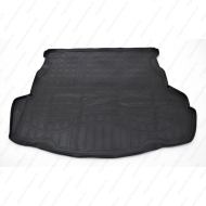 "Коврик ""Норпласт"" в багажник FAW Besturn B50 седан 2012-2020. Артикул NPA00-T205-050"