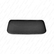 """Коврик """"Норпласт"""" в багажник на верхнюю полку Mini Hatch F56 2014-2018 3-дв. Артикул NPA00-T57-251"""