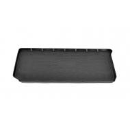 "Коврик ""Норпласт"" в багажник Smart Fortwo C451 2007-2015. Артикул NPA00-T82-250"