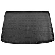 "Коврик ""Норпласт"" в багажник Suzuki Vitara IV 2015-2020. Артикул NPA00-T85-750"