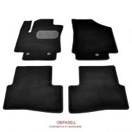 """Коврики """"Норпласт"""" в салон Cadillac Escalade IV 2014-2020. Артикул NPA11-VTe100-350a"""