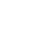 """Защита """"Rival"""" переднего бампера d57 уголки для Nissan X-Trail T32 2018-2020. Артикул R.4125.004"""