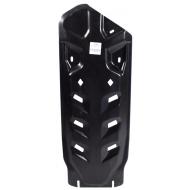 """Защита композитная """"АВС-Дизайн"""" для КПП Infiniti Q50 2014-2020. Артикул: 15.32k"""