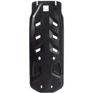 "Защита композитная ""АВС-Дизайн"" для КПП Infiniti Q50 4WD Hybrid 2014-2020. Артикул: 15.33k"