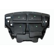 """Защита композитная """"АвтоЩИТ"""" для картера двигателя Infiniti EX 35 2007-2020. Артикул: 2970"""