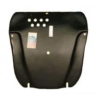 """Защита композитная """"АвтоЩИТ"""" для картера двигателя и КПП Opel Zafira B 2005-2012. Артикул: 4771"""
