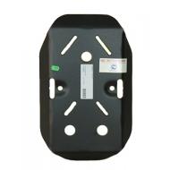 "Защита ""АвтоЩИТ"" для редуктора Renault Duster 2011-2020. Артикул: 5213"