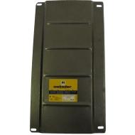"""Защита """"Motodor"""" для КПП Audi A6 C5 1997-2001. Артикул: 00104"""