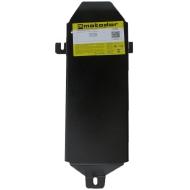"Защита ""Motodor"" для заднего дифференциала Renault Duster 2011-2020. Артикул: 01732"