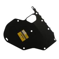 """Защита """"Motodor"""" для КПП FAW Vita 2007-2010. Артикул: 03904"""