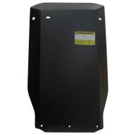 "Защита ""Motodor"" для КПП и РК Great Wall Deer G3 2005-2020. Артикул: 13103"