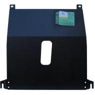"Защита ""Motodor"" для картера, КПП Chevrolet Aveo II 2012-2020. Артикул: 50509"