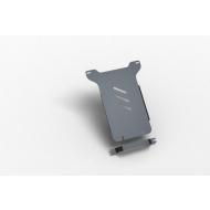 """Защита """"NLZ"""" для КПП Lexus IS 250 2005-2012. Артикул: NLZ.29.05.120 NEW"""