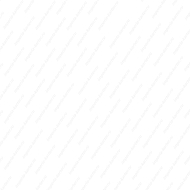 """Защита алюминиевая """"Rival"""" для картера, КПП и РК Kia Stinger 4WD 2018-2020. Артикул: K333.2841.1"""